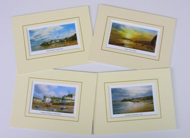 12 x 10 Print Mounts from Graham H Hadlow